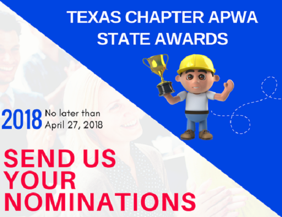 Nominations Due: April 28