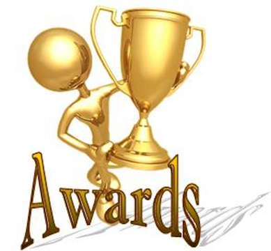 2019 STATE AWARDS - SUBMIT A NOMINATION